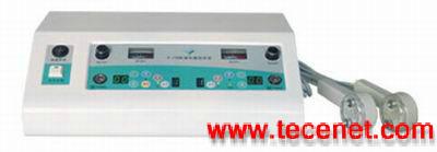 F-700B(海神)多效应妇科乳腺治疗仪