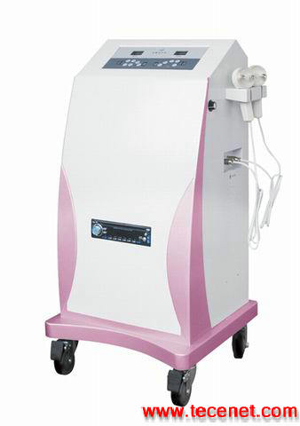 F-700B(海之心)推车式妇科乳腺治疗仪