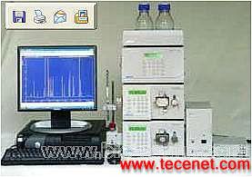 P230型高压梯度系统基本配置