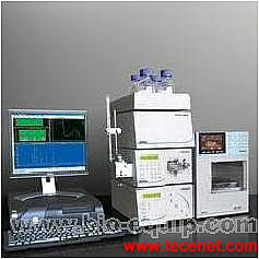 230四元低压梯度分析系统