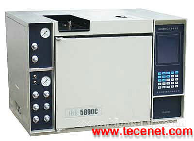 电力变压器油(绝缘油)分析专用气相色谱仪