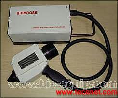 Luminar便携式近红外光谱仪