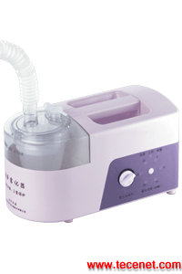 超声雾化器/压缩式雾化器