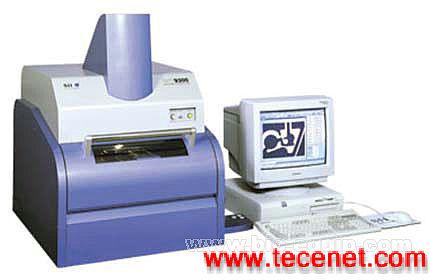 日本精工膜厚仪 SFT9300系列