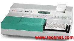 雷杜酶标仪宝特酶标仪酶联免疫检测仪