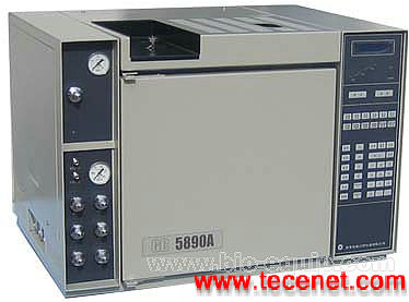 GC5890H高纯气体分析色谱仪