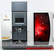 Varian AA Duo原子吸收光谱仪