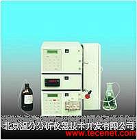 液相色谱仪器