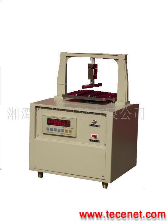 数显陶瓷砖抗折仪(抗折试验机