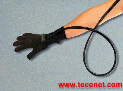 供应5DT数据手套