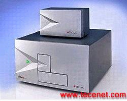 TECAN Infinite 200系列多功能酶标仪