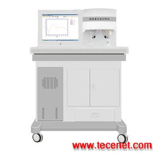 康宇 微量元素检测仪LT-III