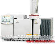 GC-MS气相色谱-质谱联用仪