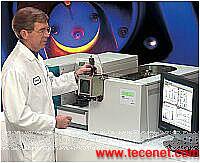 LC-MS液相色谱/四极杆串联质谱联用仪
