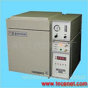 氧化锆检测器气相色谱仪