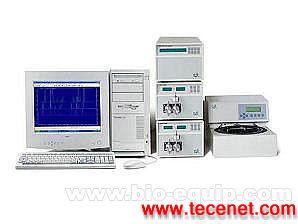 CoMetro高效液相色谱仪(梯度系统)
