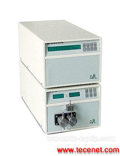 CoMetro高效液相色谱仪等度系统