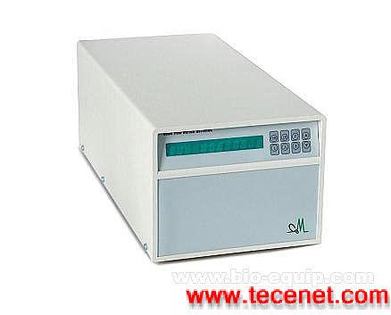 CoMetro高效液相色谱仪紫外检测器
