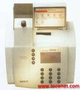 NOVA 60A多参数水质分析仪