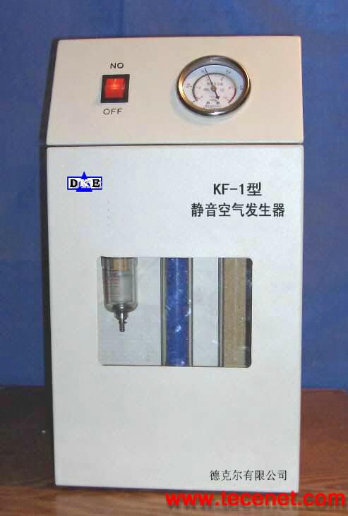 静音空气泵