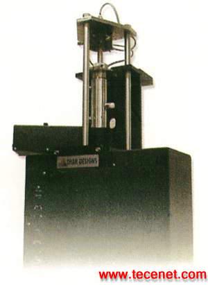 相平衡分析仪