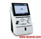 丹麦雷度ABL80血气分析仪