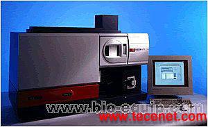 等离子体发射光谱仪