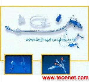 双腔支气管插管   厂家 品牌    型号 规格