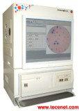 酶联斑点分析仪