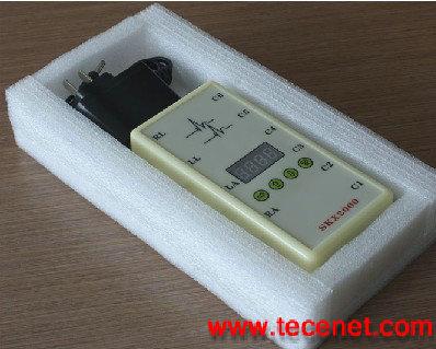 心电信号模拟器SKX-2000G