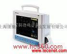 迈瑞MEC1000监护仪血压维修