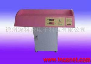 HW-68智能婴儿体重身高测量仪