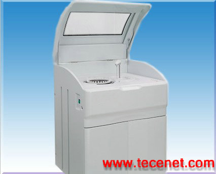 全自动生化分析仪 BTS-200