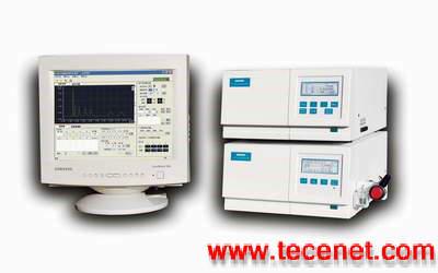 液相色谱仪(电脑智能全控)