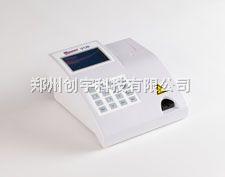 尿液分析仪 尿液分析仪,高中低尿液分析仪