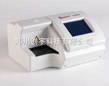 尿液分析仪,自动尿液分析仪