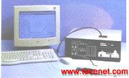 全谱荧光光谱仪