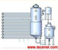 济宁双和超声波动态循环低温蒸发浓缩机