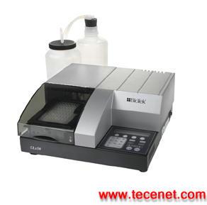 Elx-50洗板机