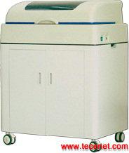 全自动生化分析仪-200