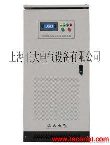 医疗设备专用稳压器CT核磁DR