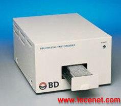 美国BD  BBL Crystal 细菌鉴定系统