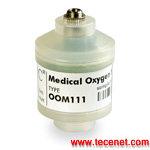 德国ENVITEC氧气传感器OOM111