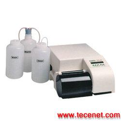 BIO-RAD 1575型强力洗板机 伯乐洗板机