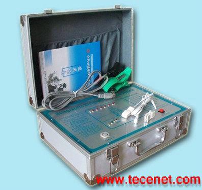 升级版全息生物电检测仪好用吗?