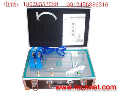 全息生物电检测仪|全息35科