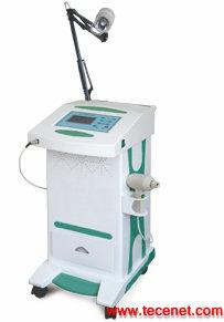 光谱治疗仪/妇科光谱治疗仪