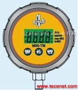 数字显示压力表 数显电接点压力表