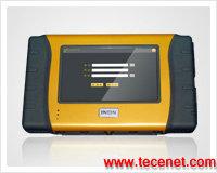 INON-研工有线和无线温度验证仪