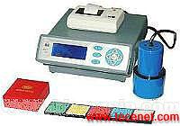ADCI-2000 全自动白度仪(粉体专用型)